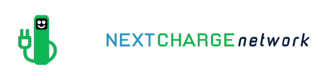 nextcharge network