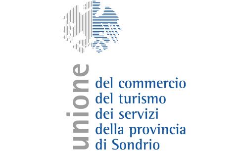 Unione del Commercio del Turismo dei Servizi della Provincia di Sondrio