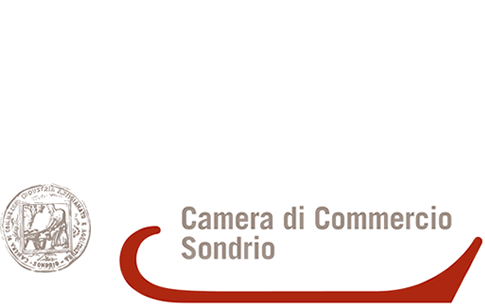 Camera di Commercio - Sondrio